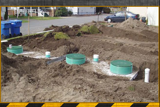Septic_Tank_Design_Kent